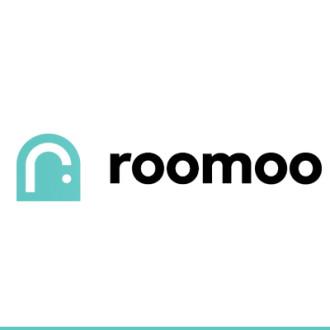 Roomoo logo